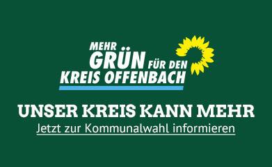 Banner-3-Kommunalwahl-1-391x241